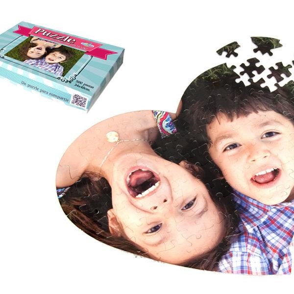 puzzles-personalizados-corazon