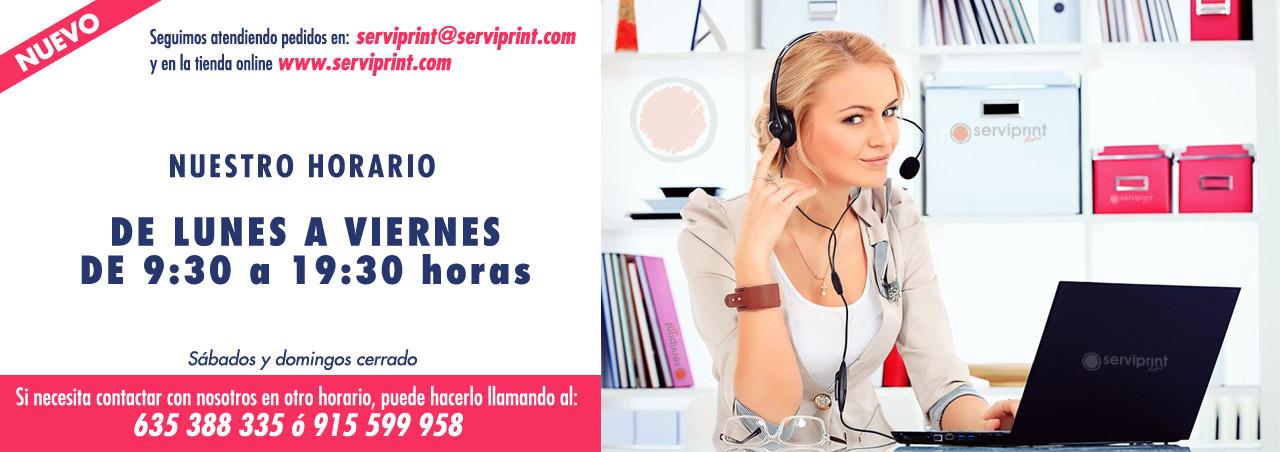 nuevos_horarios2